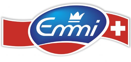 Emmi - skiing events
